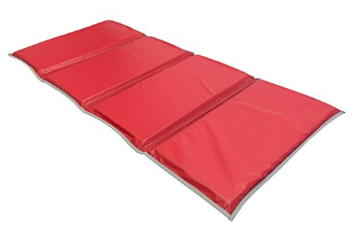 Kindermat Cover Pillowcase Style Full Sheet For Rest Mats