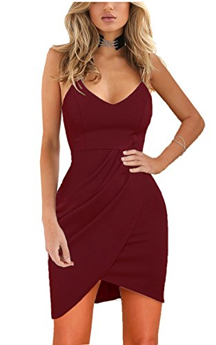 ae53f7de28f08e ... Neck Sleeveless Bodycon Party Dress. About us  zalalus specializes in  designing