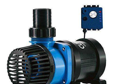 Current USA 6011 3170 GPH eFlux DC Flow Pump