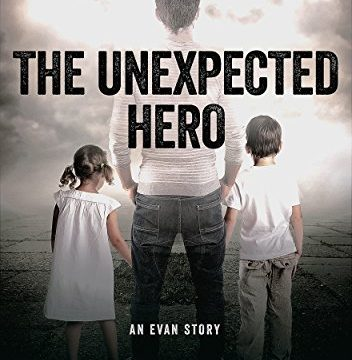 The Unexpected Hero