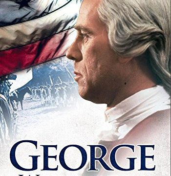 The Complete Miniseries – George Washington – Digitally Remastered