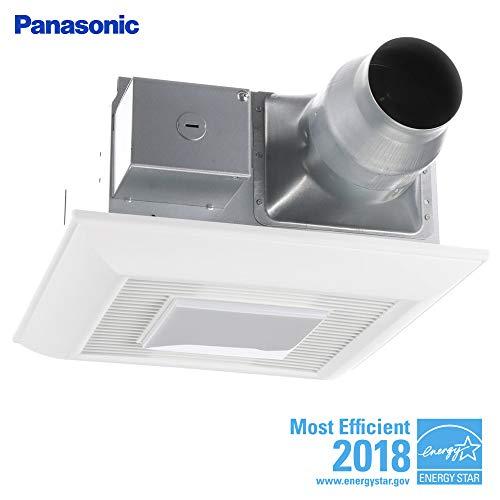 Diagram Panasonic Fv 11vhl2 Whisperwarm Ceiling Mounted Fan Heat