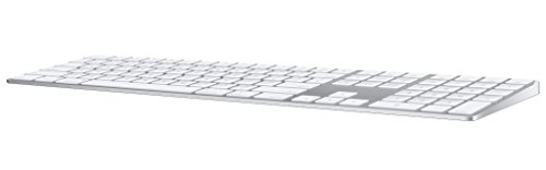 Top 10 Magic Mouse and Keyboard – Computer Keyboards