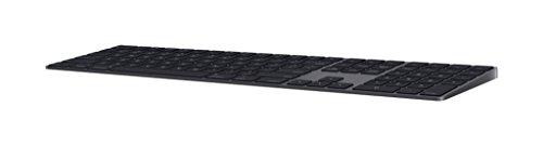 Top 10 Apple Magic Trackpad 2 – Computer Keyboards