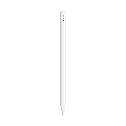 Top 10 Pen for iPad Pro – Styluses