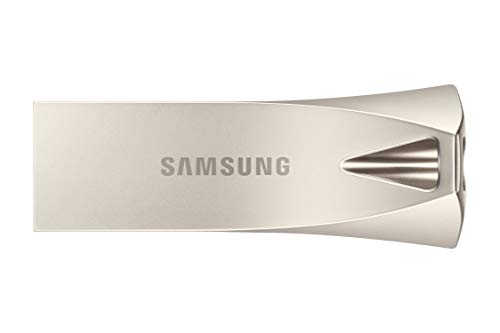 Top 10 Thumb Drive 1TB USB 3.0 – USB Flash Drives
