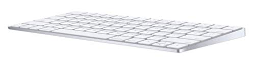 Top 10 iMac Wireless Keyboard – Computer Keyboards