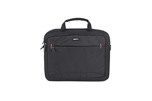 Top 10 Laptop Bag 14 Inch – Laptop Messenger & Shoulder Bags