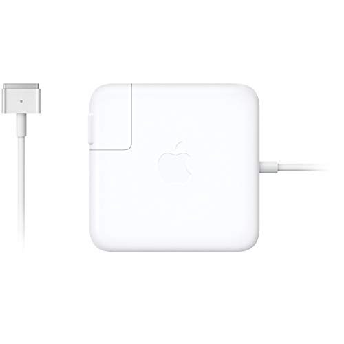 Top 10 Ttip MacBook Charger – Laptop Chargers & Adapters