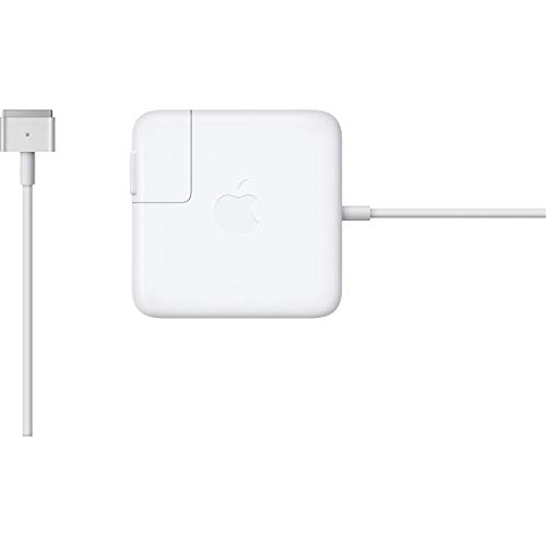Top 10 Apple Power Cord MacBook Pro – Laptop Chargers & Adapters