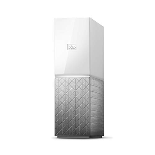 Top 10 Network Attached Storage Drive – Network Attached Storage (NAS) Devices