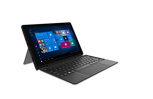 Top 10 Laptops On Sale Under 200 with Windows 10 – Computer Tablets