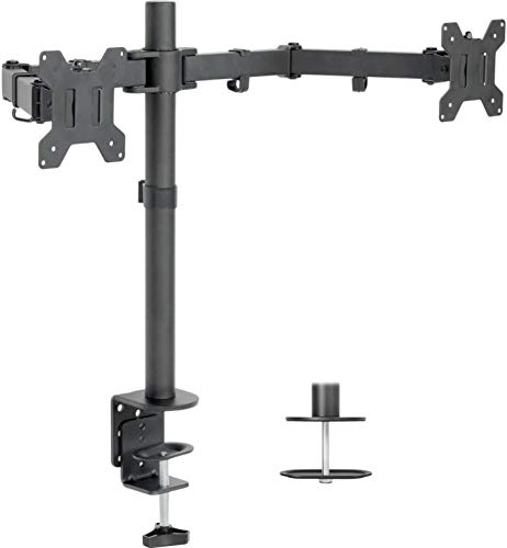 Top 10 Desk Mount Monitor Stand – Electronics Features