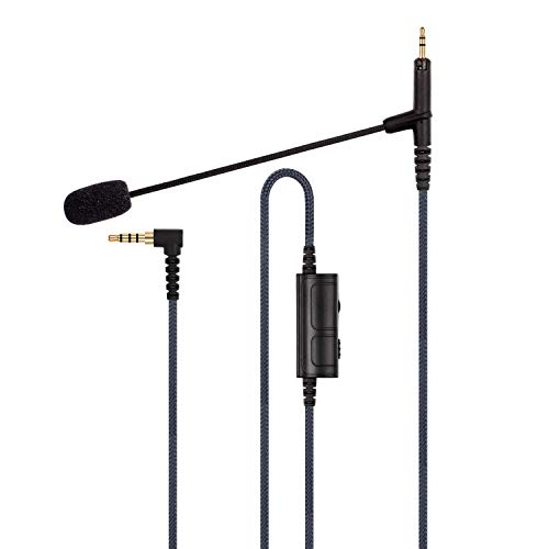 Top 10 Audio Technica Microphone – PC Game Headsets