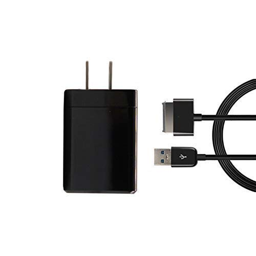 Top 10 Asus TF300T Charger – Tablet Chargers & Adapters