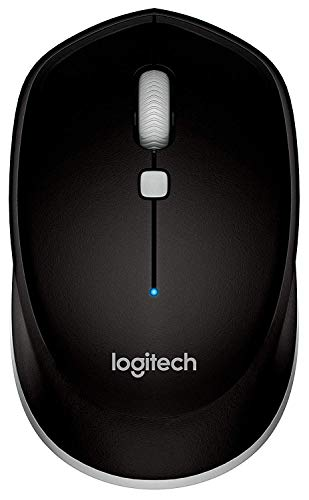 Top 10 Logitech Bluetooth Mouse for Laptop – Computer Mice