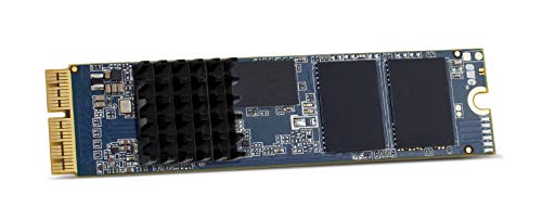Top 10 Mac Pro 2013 SSD – Internal Solid State Drives