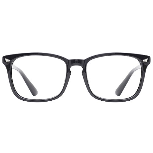 Top 10 Advantage for Cats – Computer Blue Light Blocking Glasses