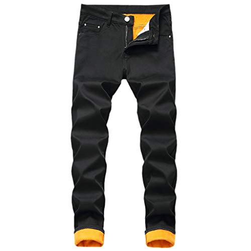 Top 10 Youth Compression Pants – Computer Printer Parts & Accessories