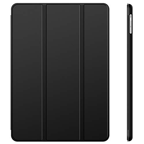 Top 10 iPad Air Case 1st Generation – Tablet Cases