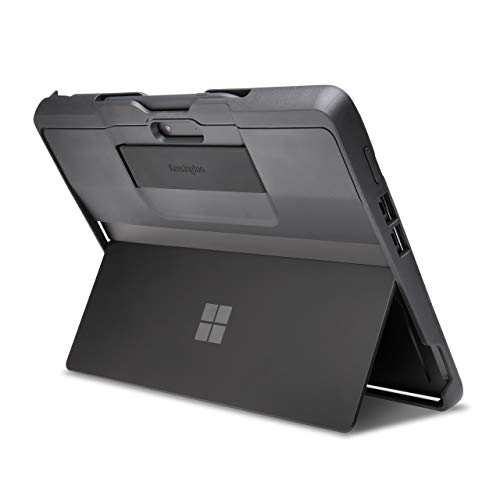 Top 9 Surface Pro X Accessories – Tablet Cases