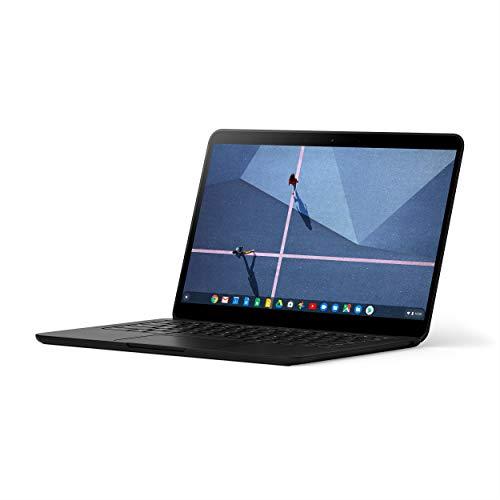Top 10 Chromebook Pixelbook Go – Traditional Laptop Computers