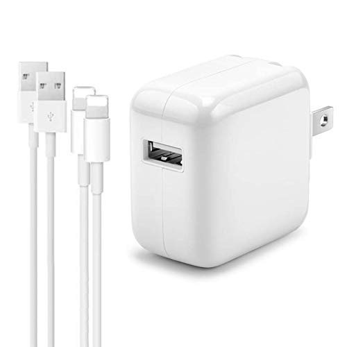 Top 9 Best iPad Charger – USB Cables