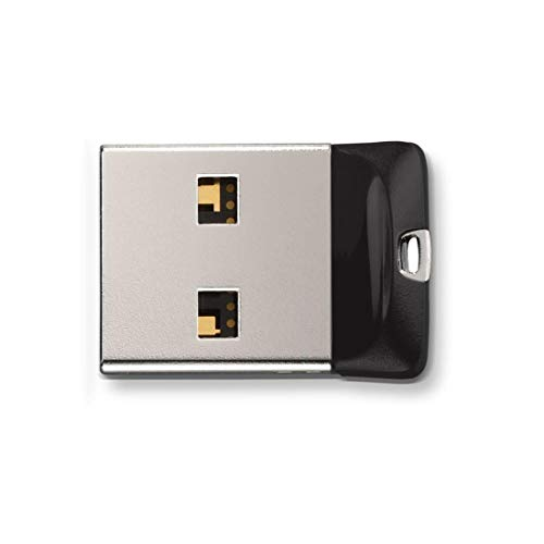 Top 8 Tiny Flash Drive – USB Flash Drives