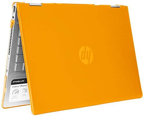 Top 10 HP Pavilion Laptop Case – Laptop Sleeves