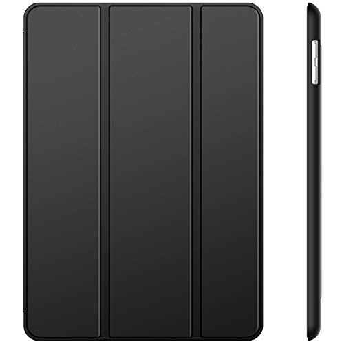 Top 10 iPad Cover 5th Generation – Tablet Cases