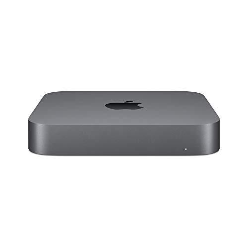 Top 9 Mac Mini Quad Core i7 – Mini Computers