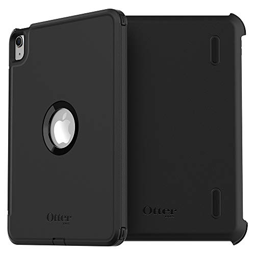 Top 10 Ipad Air Case Otterbox – Tablet Cases