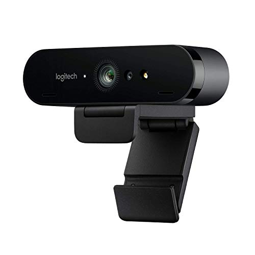 Top 10 BRIO Ultra HD Pro Webcam – Webcams