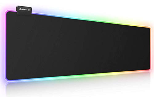 Top 10 Mouse Pad RGB – Mouse Pads
