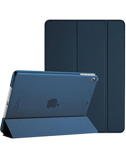 Top 10 Cover for iPad Air – Tablet Cases