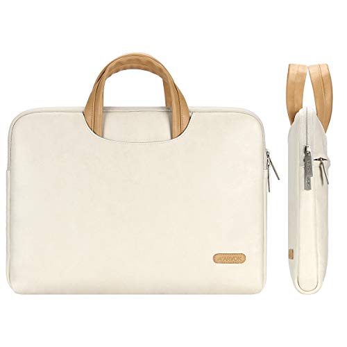 Top 10 White Laptop Sleeve – Tablet Bags, Cases & Sleeves