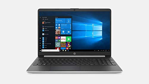 Top 10 HP Envy 17t Premium 17.3 Inch Touch Laptop Intel 8th Gen I7 Quad – Traditional Laptop Computers