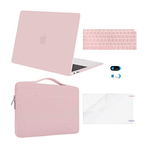 Top 10 MacBook Pro Cover Case – Laptop Hard Shell Cases