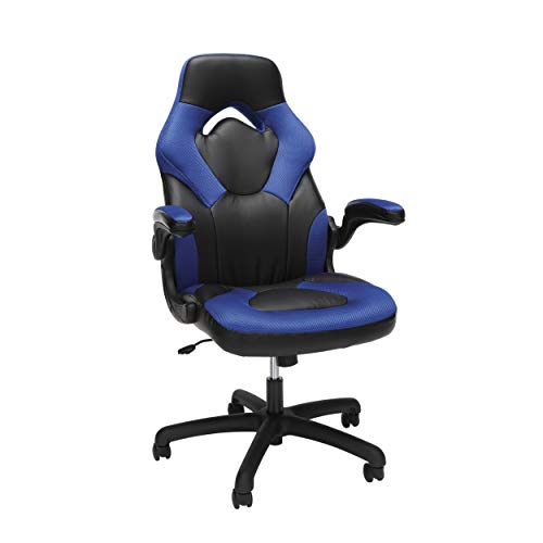 Top 10 Gaming Desk Chair – PC Accessories