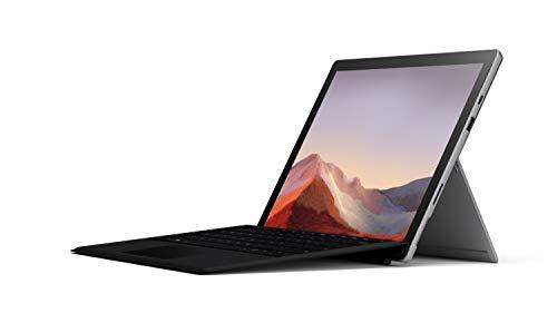 Top 10 Surface Pro 7 Bundle – Computer Tablets