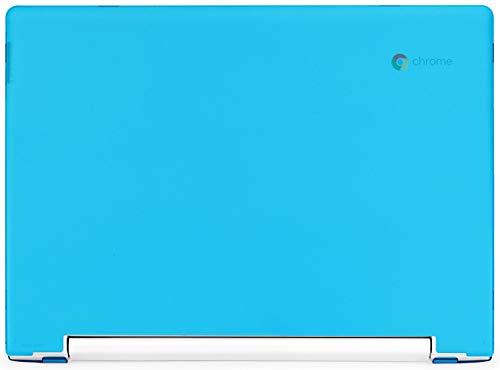 Top 10 Lenovo Chromebook Case 11.6 inch – Laptop Hard Shell Cases