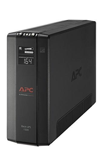 Top 10 Uninterruptible Power Supply UPS Battery Backup – Computer Uninterruptible Power Supply Units