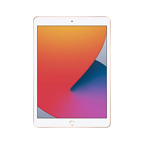 Top 10 Ipads On Sale – Computer Tablets