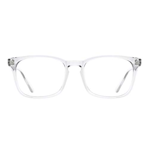 Top 10 Resistance Fall Of Man – Computer Blue Light Blocking Glasses