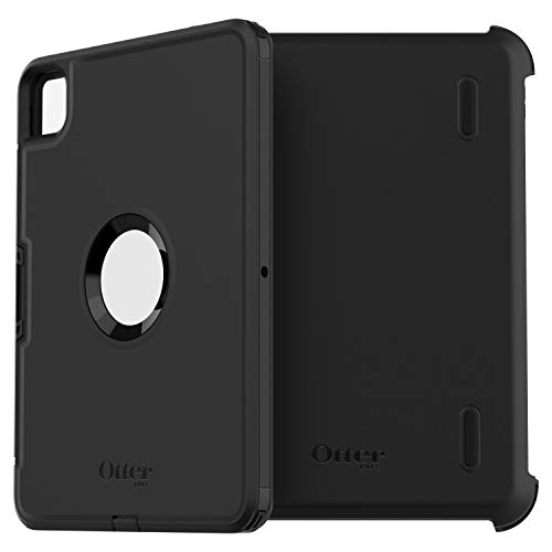 Top 9 OtterBox iPad Pro 11 – Tablet Cases
