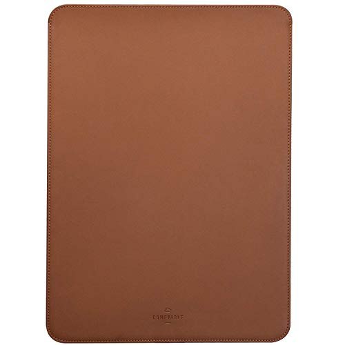 Top 10 MacBook Pro Sleeve Leather – Laptop Sleeves