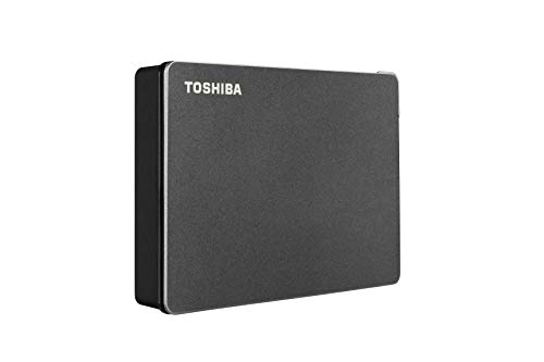 Top 9 4TB Xbox One External Hard Drive – External Hard Drives