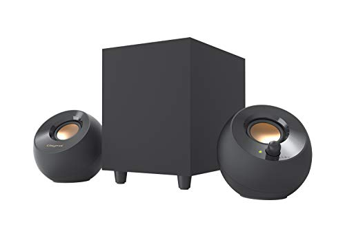 Top 10 Speakers and Subwoofer – Computer Speakers