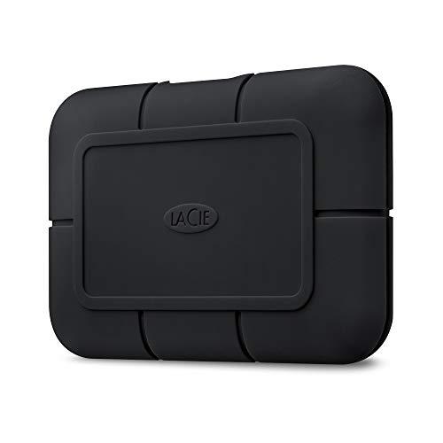 Top 10 Rugged SSD Pro – External Hard Drives