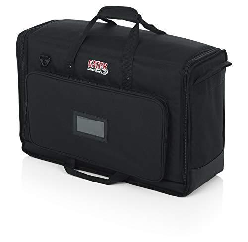Top 10 Signage Display Screen 40 – Laptop Messenger & Shoulder Bags